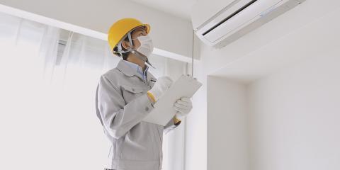 冷氣安裝水電工服務