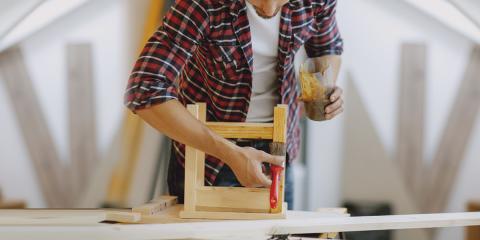 家具維修木工服務