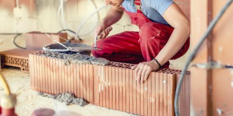 泥作/水泥施工木工服務