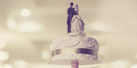 婚宴蛋糕訂婚禮服服務