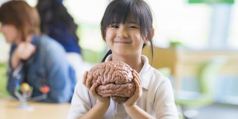 生物家教日語家教服務