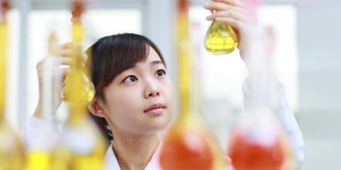 化學家教日語家教服務
