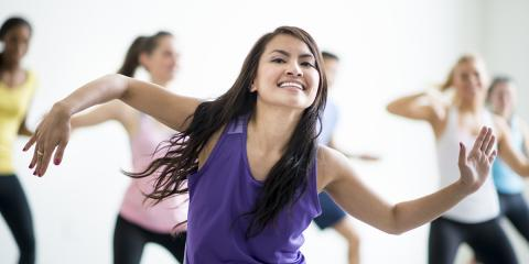 舞蹈學習日語家教服務