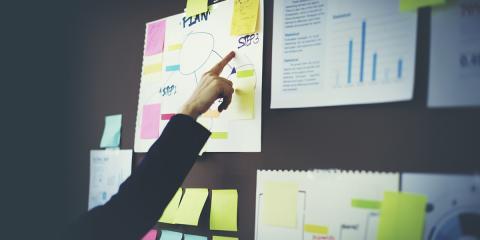 行銷企劃公司登記服務