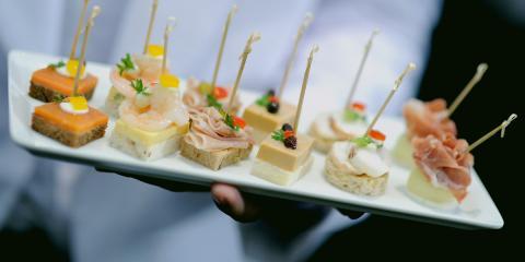 婚禮宴客訂婚禮服服務