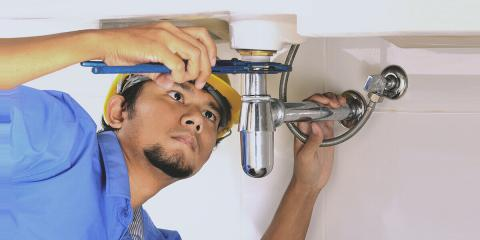水管裝修水電服務