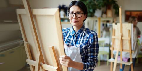 畫畫教學日語家教服務