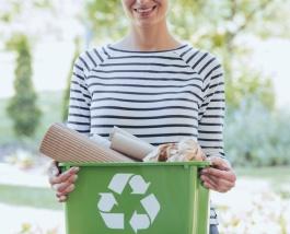 購買家電家具回收服務