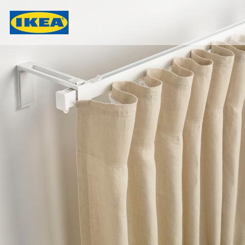 購買IKEA 窗簾安裝服務