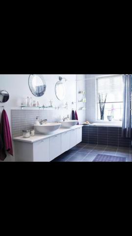 提供居家清潔服務的專家高雄三峰專業清潔&居家清潔&單次鐘點清潔