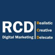 RCD Digital Marketing
