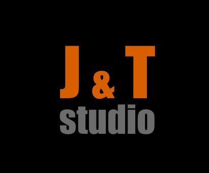 提供ibon列印服務的專家J&T Studio