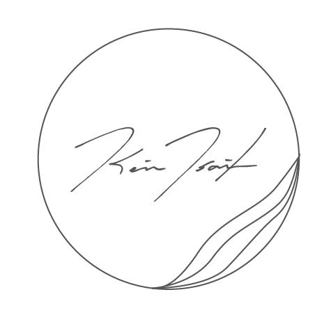 提供logo設計服務的專家HsinYu Design
