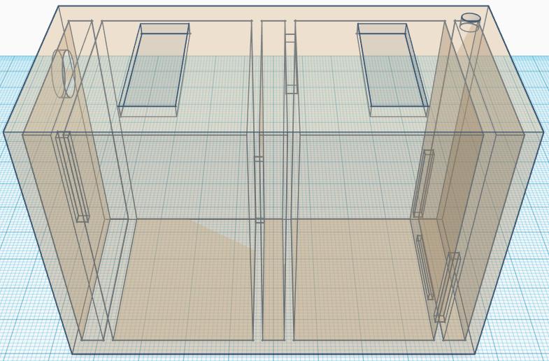 木工施工案件圖片