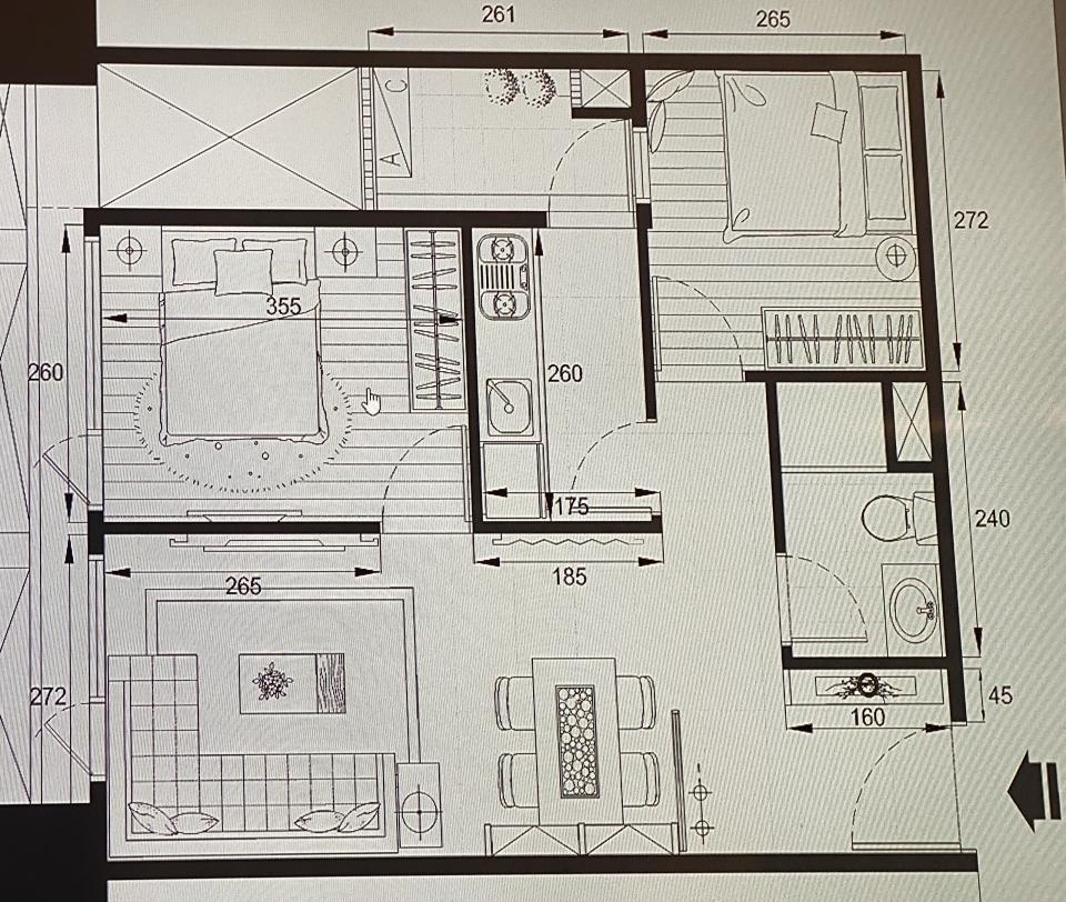 室內設計案件圖片