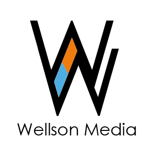 提供臉書社群服務的專家沃爾森媒體行銷有限公司