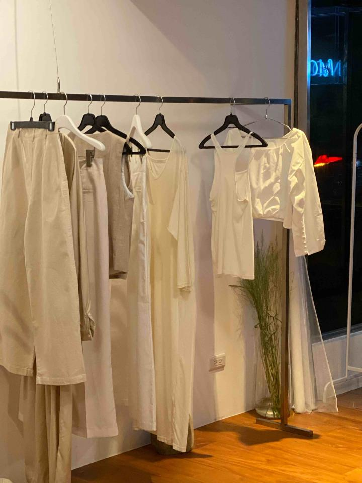 服裝設計案件圖片