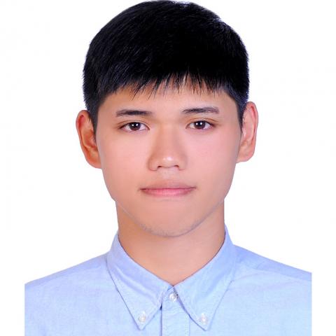 提供活動公關公司服務的專家劉家旻