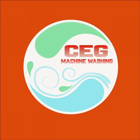 提供洗脫烘洗衣機服務的專家洗衣淨CEG洗衣機 冷氣 居家塵蹣清潔專家