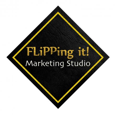 提供廣告優化師服務的專家FLiPPing it marketing studio|斐