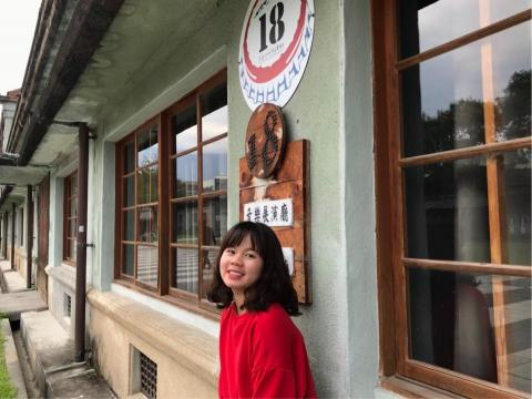 提供越南語線上教學服務的專家越南語翻譯、教越南語