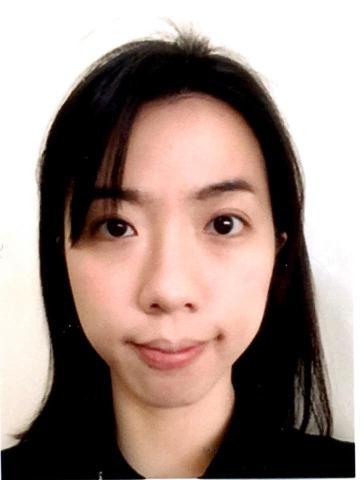 提供翻譯公司服務的專家江欣瑜