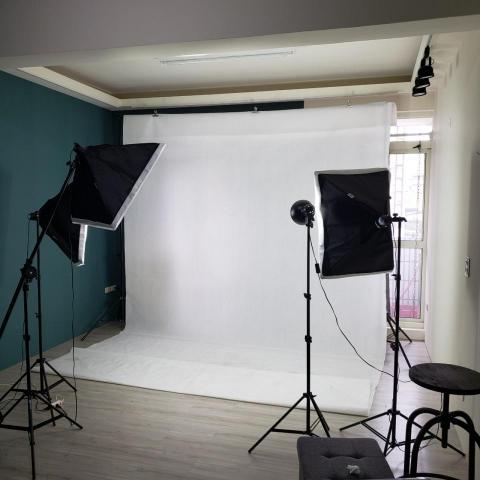 提供臉書社群服務的專家 Sicìao_studio仕喬攝影&社群行銷&行銷企劃