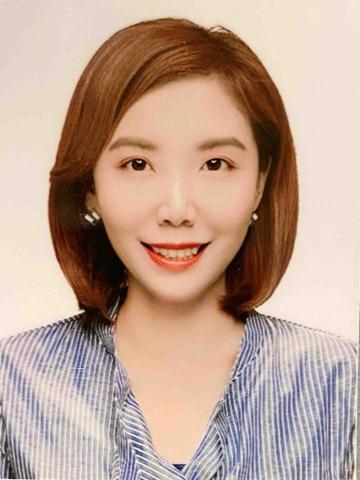 提供英文翻譯服務的專家Lilian Lin