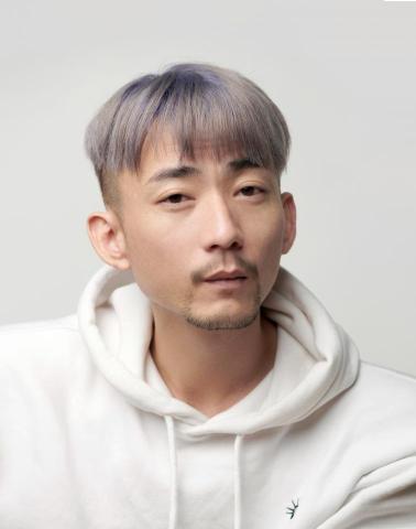劉曉天當代影像(天象有限公司)
