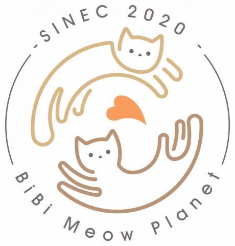 提供訂婚禮服服務的專家BiBi Meow Planet 比比喵星球坊