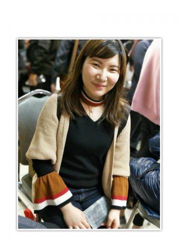 提供日文翻譯服務的專家penpen日文翻譯&日文家教