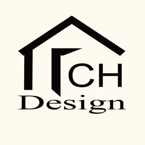 提供室內設計服務的專家采舍室內設計工程 C H DESIGN
