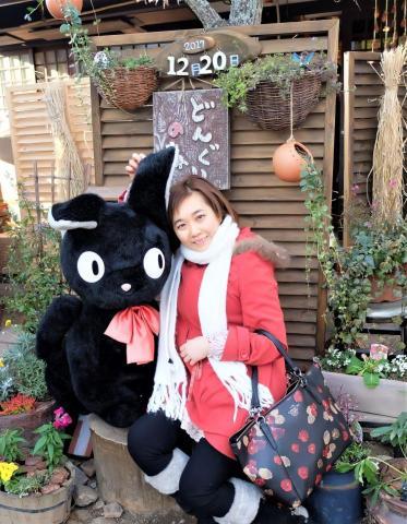 提供日文翻譯服務的專家Hiko