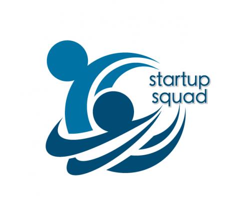 創業小助手(Startup Squad)