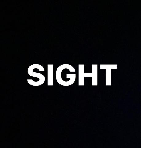 Sight music
