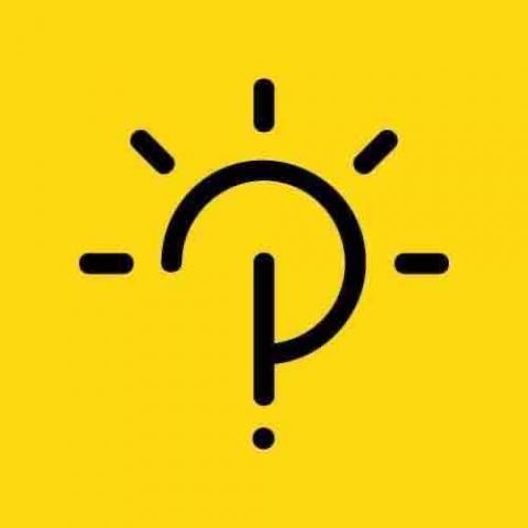 提供pinkoi服務的專家Interrobang Design 問答設計有限公司