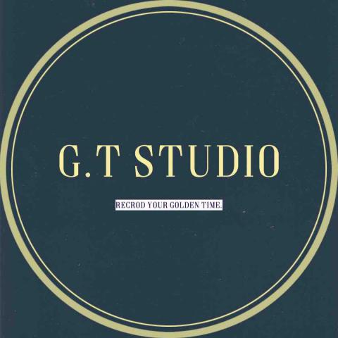 G.T Studio. [G.T影像工作室]