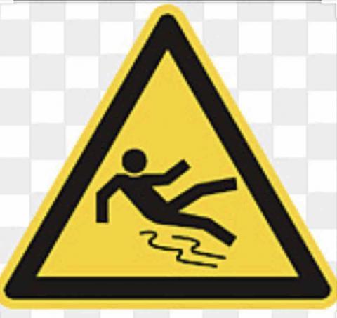 提供浴室防滑地板服務的專家防滑師傅