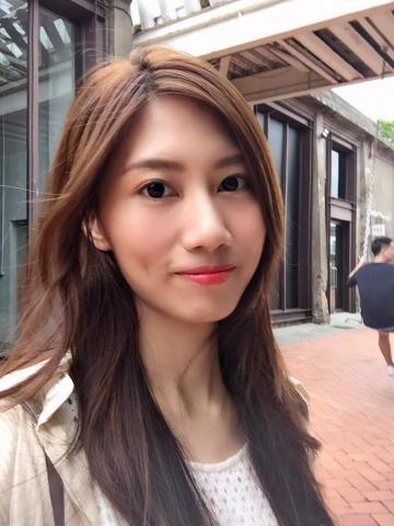 行政助理 王小姐