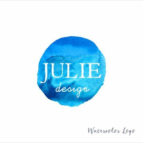 JULIE design