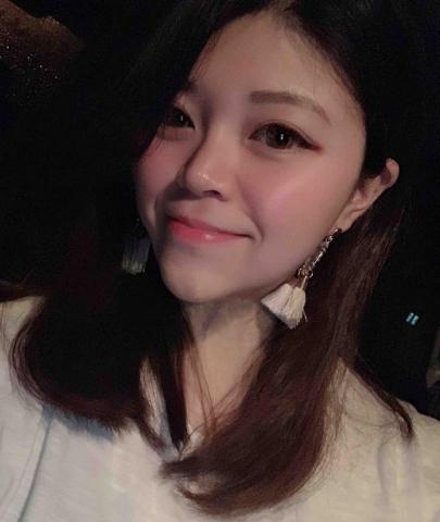Kris 宥晴