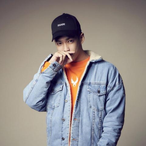 JEN$ZU人四音樂-單曲專輯製作、錄製及各大音樂平台發行