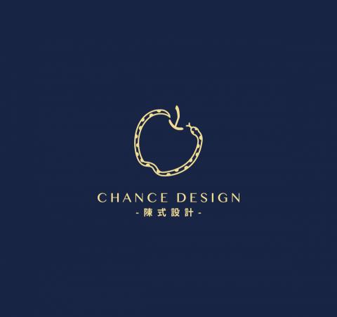 提供名片設計服務的專家陳式設計-撒旦工作室