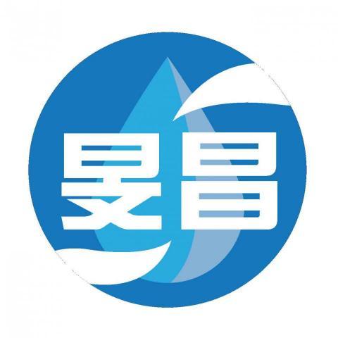 提供清理水塔服務的專家旻昌企業社--專業清洗水管 | 水塔 | 洗衣機|冷氣機