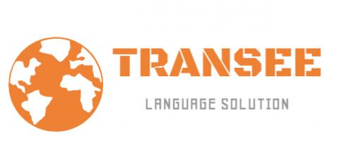 Transee