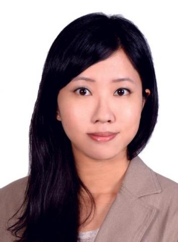 提供日文翻譯服務的專家Chie