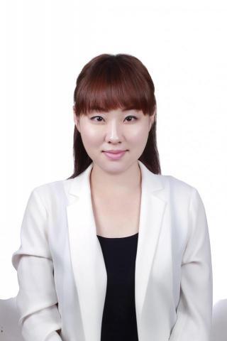 提供日文翻譯服務的專家Saki Lin