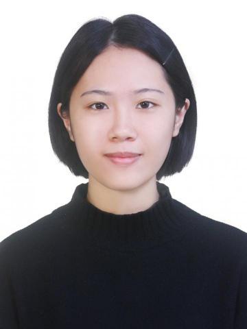 提供日語家教服務的專家徐湘婷