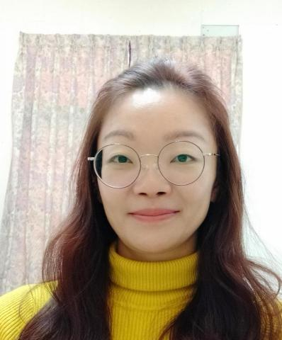 提供日語家教服務的專家日語家教工作坊