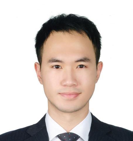 提供日文翻譯服務的專家林燦